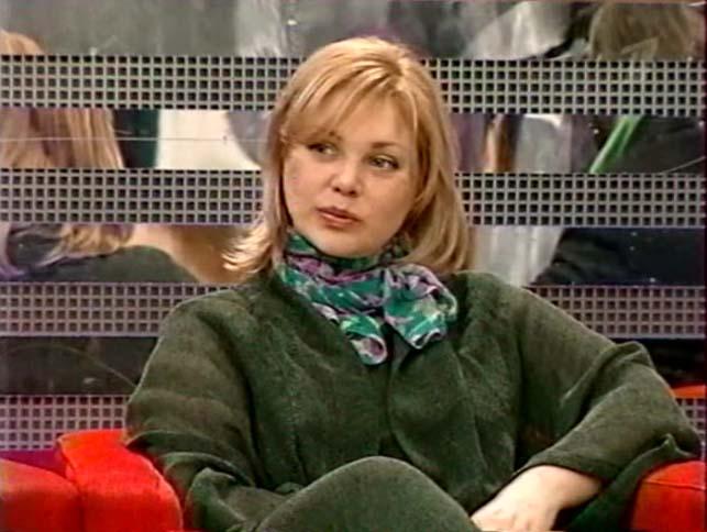 http://gardemariny.narod.ru/tv_programm/nanny19.jpg